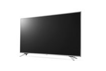 "LG 49"" 4K UHD Smart LED TV with webOS - 49UH6500"