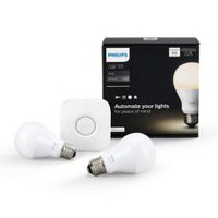 Smart Lights Amp Wireless Lighting Walmart Canada