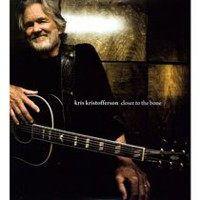 Kris Kristofferson - Closer To The Bone (Vinyl)