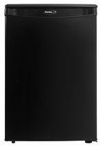 Danby Designer 2.6 cu. ft. Compact Refrigerator - Black