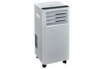 TCL 10,000 BTU Portable Air Conditioner