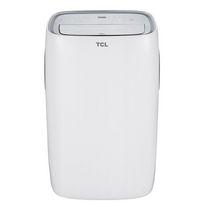 Climatiseur portatif TCL 12 000 BTU