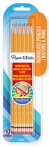 Paper Mate Everstrong Woodcase pencils, 10 Count