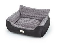 TrustyPup Sofa Soother Pet Bed