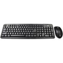 RetailPlus Optical Desktop Keyboard & Mouse (SK1100)