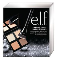e.l.f. Amazing Angles 2 Piece Contour Set