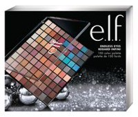 e.l.f. Endless Eyes 100 Piece Eyeshadow Palette