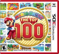 Mario Party™: The Top 100