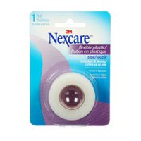 Nexcare™ Plastic First Aid Tape