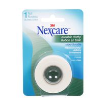 Nexcare™ Cloth First Aid Tape