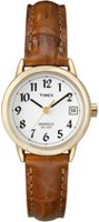 Timex® Easy Reader® Womens' Classic Watch