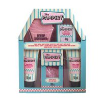 The Pampery Treat Box