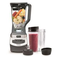 Ninja Single Serve Professional Blender