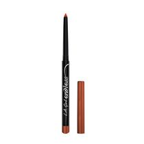LA Girl Endless Auto Lipliner Pencil Nectar