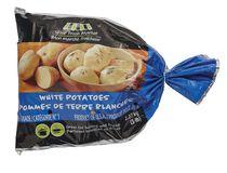 Potato, White, Your Fresh Market