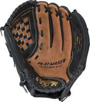 "Rawlings 12"" Left Hand Baseball Glove"