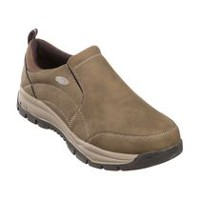 Dr. Scholl's Men's Casual Shoes 10
