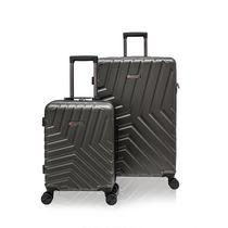 Air Canada Infinite 2-Piece Set Luggage