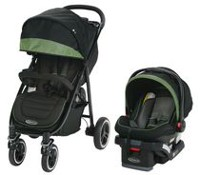 Travel System Strollers Car Seat Amp Stroller Combos
