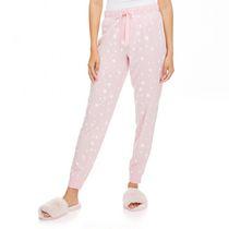 George Women's Jersey Pajama Jogger