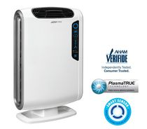 Purificateur d'air AeramaxMC DX55 de Fellowes de 200 pi ca