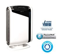 Purificateur d'air AeramaxMC DX95 de Fellowes de 300 pi ca