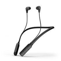 Jvc gumy earphones - jvc wireless earbuds gumy sport
