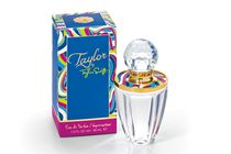 Taylor Swift Taylor Eau de Parfum, 30 mL