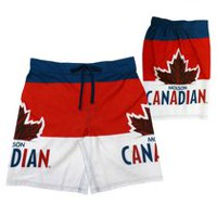 Molson Men's Swim Shorts S/P