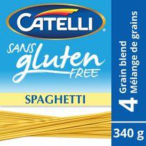 Catelli Gluten Free Spaghetti Pasta