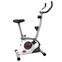 Exerciseur vertical SF205 de Sirius Fitness