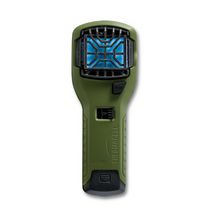 MR300G Portable Mosquito Repeller - Olive