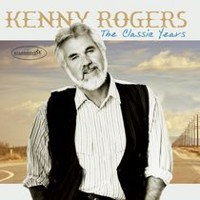 Kenny Rogers - The Classic Years