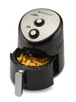 Toastmaster Air Fryer