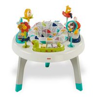 Baby Bouncer Chairs Amp Jump Seats For Baby Exercise