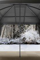 Sojag Adjustable Winter Support Post for Gazebo