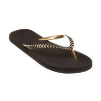 George Women's Fashion Flip Flops 5