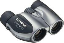 Olympus Roamer 10 X 21 DPC I Binocular