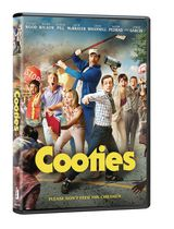 Film Cooties