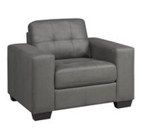 Sectionals Amp Sofas Walmart Canada