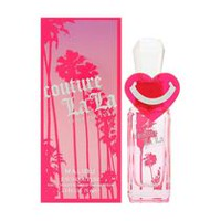 Juicy Couture Walmart Canada