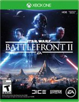 Star Wars™ Battlefront™ II (Xbox One)