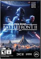 Star Wars™ Battlefront™ II (FR) (PC)