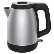 T-Fal Element Kettle, Stainless Steel