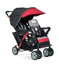 Foundations Sport™ Stroller