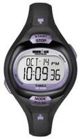 Timex® IRONMAN® Essential Pulse Women's Digital Watch