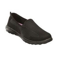 Athletic Works Women's Slip-On Shoes 10
