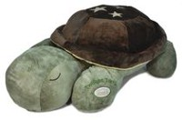 Jouet en peluche géante tortue Twilight de Cloud b