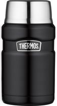 Thermos Vacuum Insulated 24 Oz Stainless King™ Food Jar