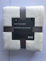 Plush Throw Blankets Amp Fleece Blankets For Home Walmart